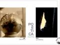 poetica-de-la-imagen-fragmentada-nestor-rueda-pamplona-13