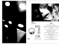 poetica-de-la-imagen-fragmentada-nestor-rueda-pamplona-16