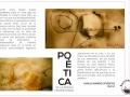 poetica-de-la-imagen-fragmentada-nestor-rueda-pamplona-3
