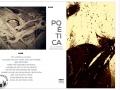 poetica-de-la-imagen-fragmentada-nestor-rueda-pamplona-5