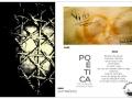poetica-de-la-imagen-fragmentada-nestor-rueda-pamplona-6