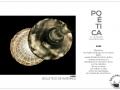 poetica-de-la-imagen-fragmentada-nestor-rueda-pamplona-7