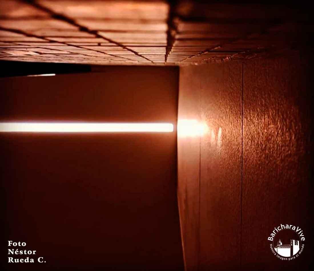 foto-nestor-rueda-expo-casa-del-libro-bucaramanga-8