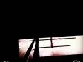 foto-nestor-rueda-expo-casa-del-libro-bucaramanga-14