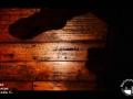 foto-nestor-rueda-expo-casa-del-libro-bucaramanga-18