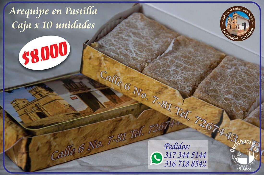 arequipe-en-pastilla-dulces-la-catedral-baricahara