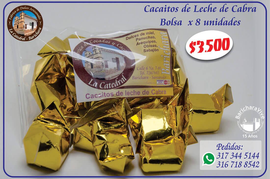 cacaitos-dulces-la-catedral-baricahara