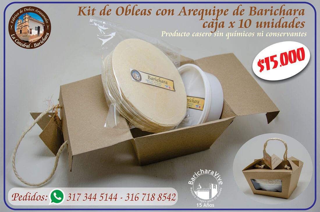 kit-de-obleas-con-arequipe-dulces-la-catedral-baricahara