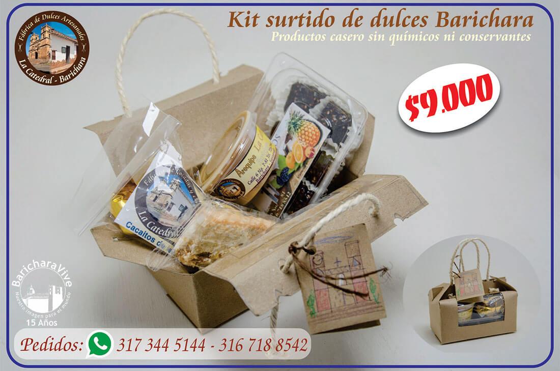 kit-surtido-de-dulces-dulces-la-catedral-baricahara