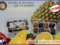 surtidos-de-barichara-dulces-la-catedral-baricahara