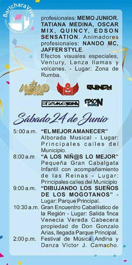 programa-fiestas-del-retorno-2017-mogotes-santander--baricharavive-3
