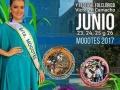 programa-fiestas-del-retorno-2017-mogotes-santander--baricharavive-1