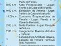 programa-fiestas-del-retorno-2017-mogotes-santander--baricharavive-2