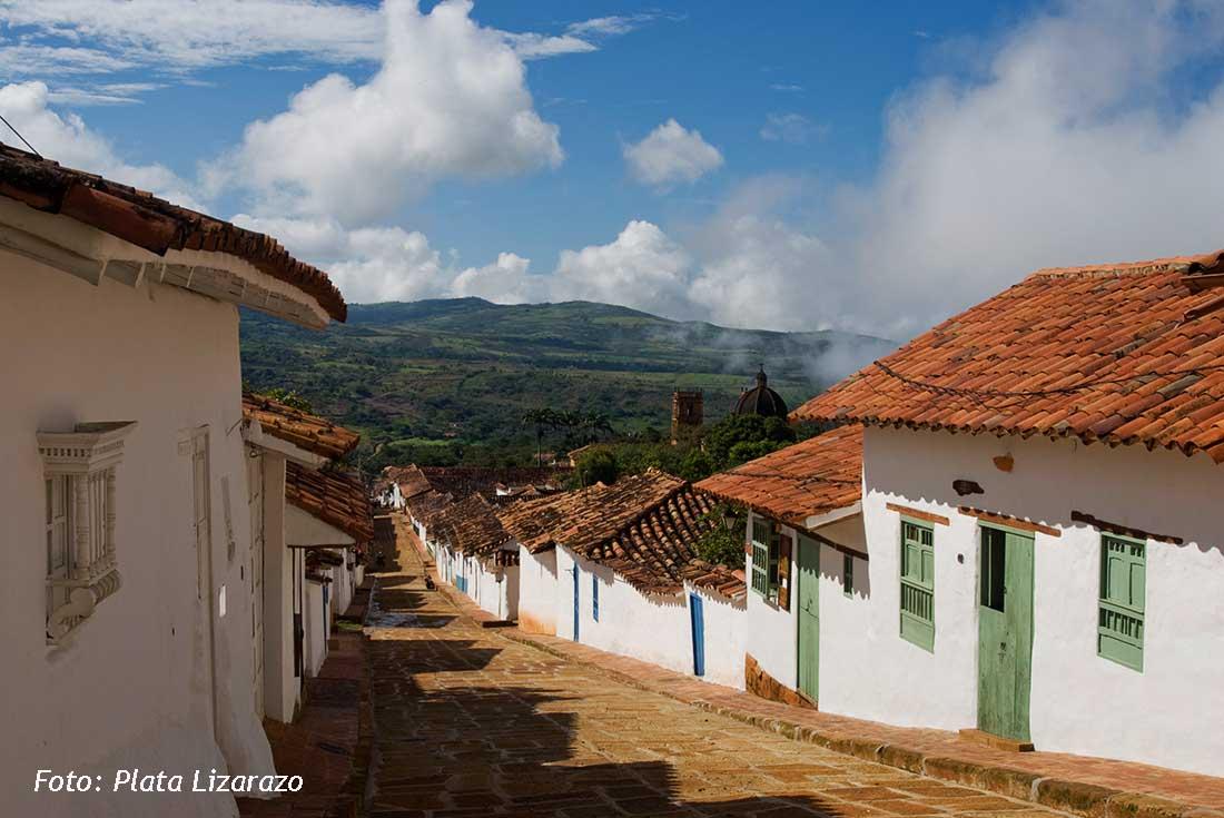 26callerealalparquebarichara-fotoplatalizarazo-.jpg