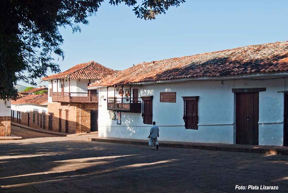 2casadelaculturabarichara-fotoplatalizarazo.jpg