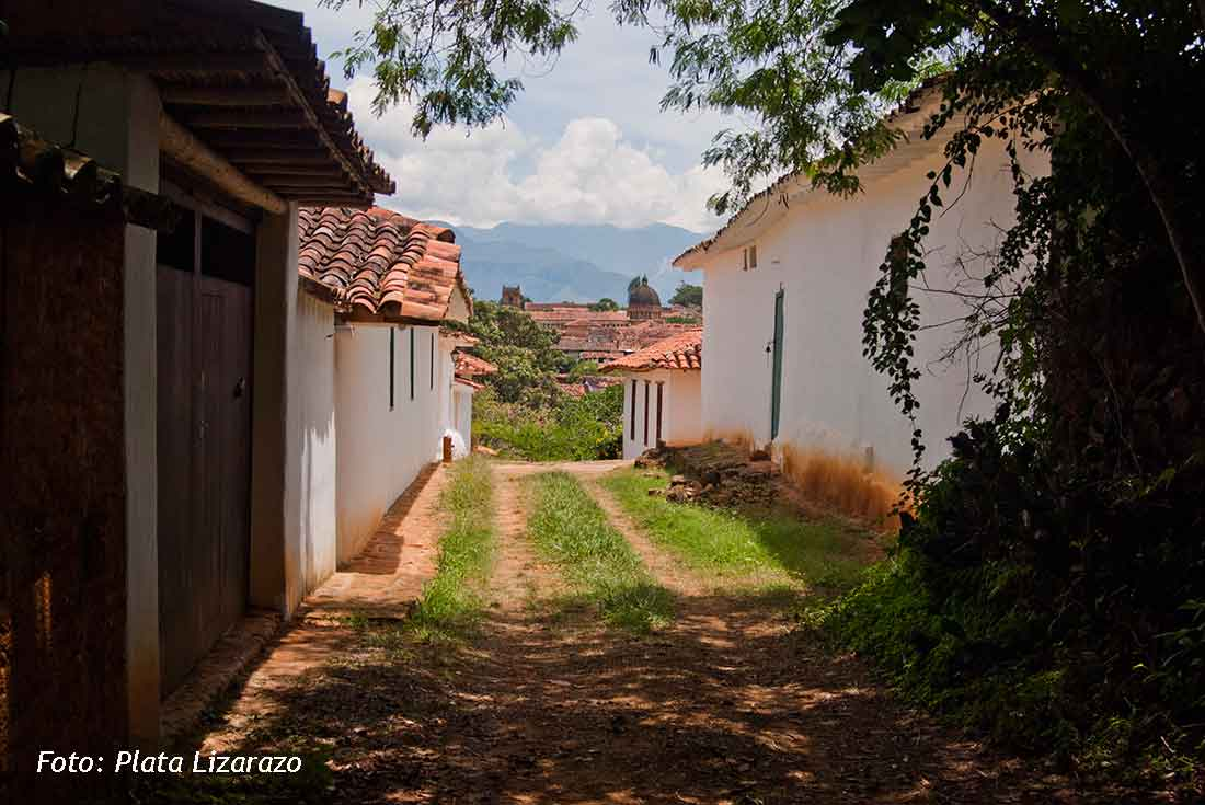 45sectorlalomabarichara-fotoplatalizarazo.jpg