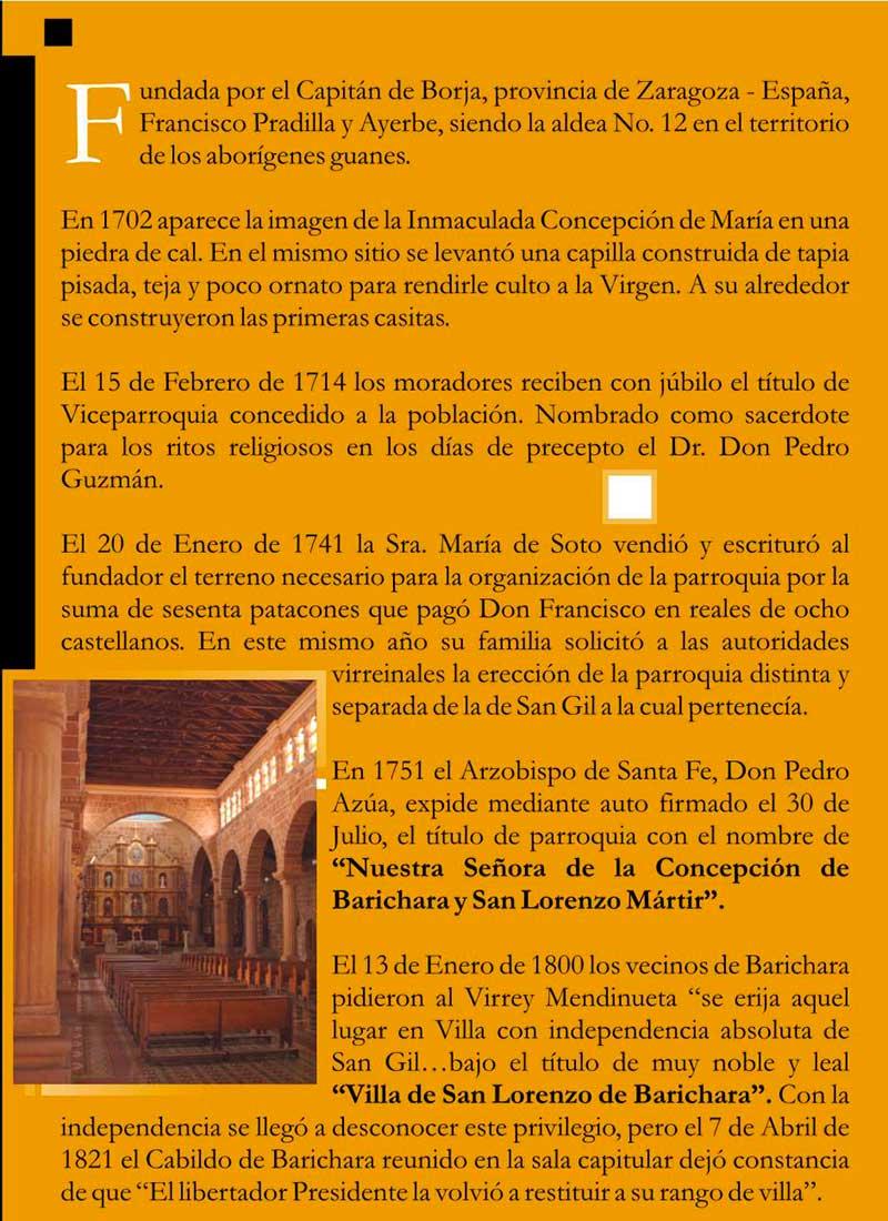1aguiaturisticadebarichara2006-interior1