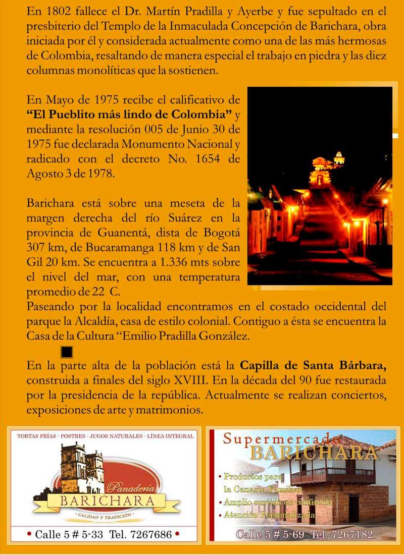 1aguiaturisticadebarichara2006-interior2