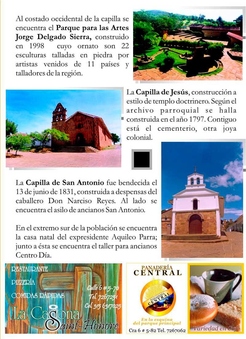 1aguiaturisticadebarichara2006-interior3