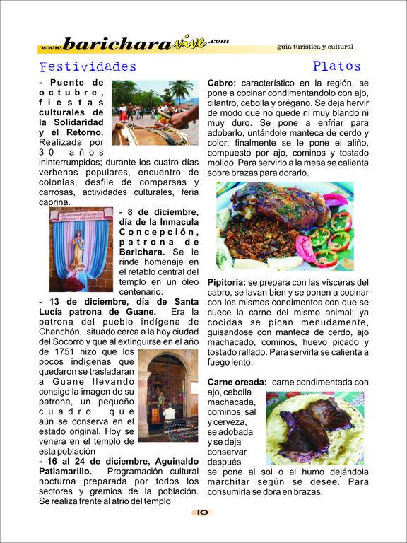 guiaturistica3aedicionpag-10