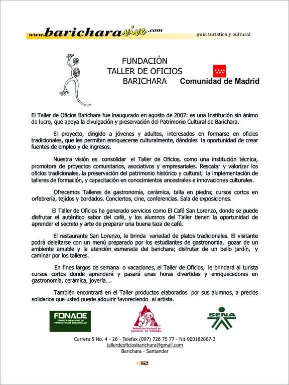 guiaturistica3aedicionpag-12