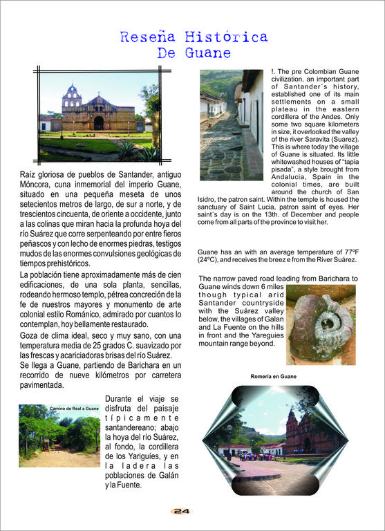 guiaturistica3aedicionpag-24
