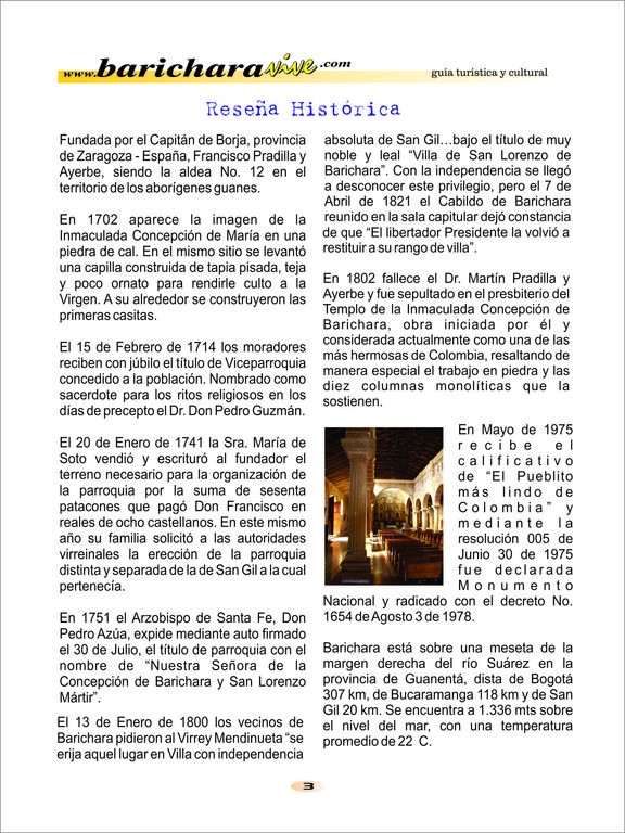 guiaturistica3aedicionpag-3