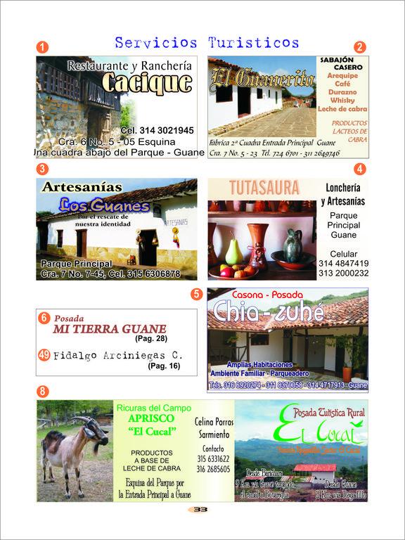 guiaturistica3aedicionpag-33