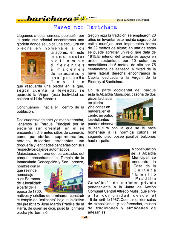 guiaturistica3aedicionpag-4