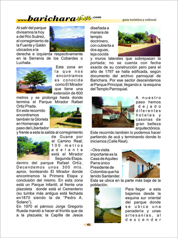guiaturistica3aedicionpag-6