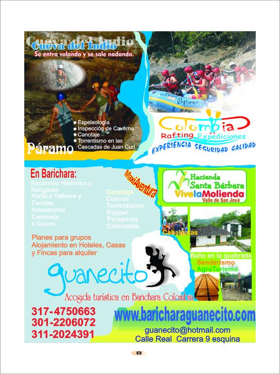 guiaturistica3aedicionpag-8