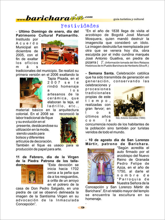 guiaturistica3aedicionpag-9