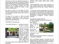 guiaturistica3aedicionpag-25