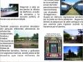 guiaturistica3aedicionpag-28