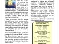 guiaturistica3aedicionpag-40