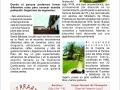 guiaturistica3aedicionpag-5