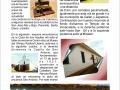 guiaturistica3aedicionpag-7
