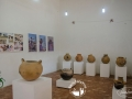 exposición-homenaje-postumo-ana-felisa-alquichire-4