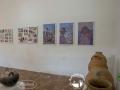 exposición-homenaje-postumo-ana-felisa-alquichire-5