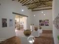exposición-homenaje-postumo-ana-felisa-alquichire-6