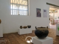 exposición-homenaje-postumo-ana-felisa-alquichire-7