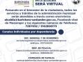 atencion-virtual-al-publico-alcaldia-barichara-por-emergencia-2020-pag1