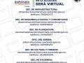 atencion-virtual-al-publico-alcaldia-barichara-por-emergencia-2020-pag2