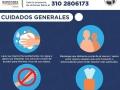 cuidados-frente-a-la-pandemia-alcaldia-barichara-por-emergencia-2020-pag3