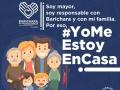 cuidados-frente-a-la-pandemia-alcaldia-barichara-por-emergencia-2020-pag5