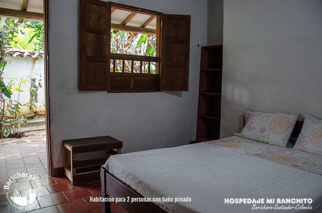 hospedaje-mi-ranchito-barichara-habitacion-2-personas-17