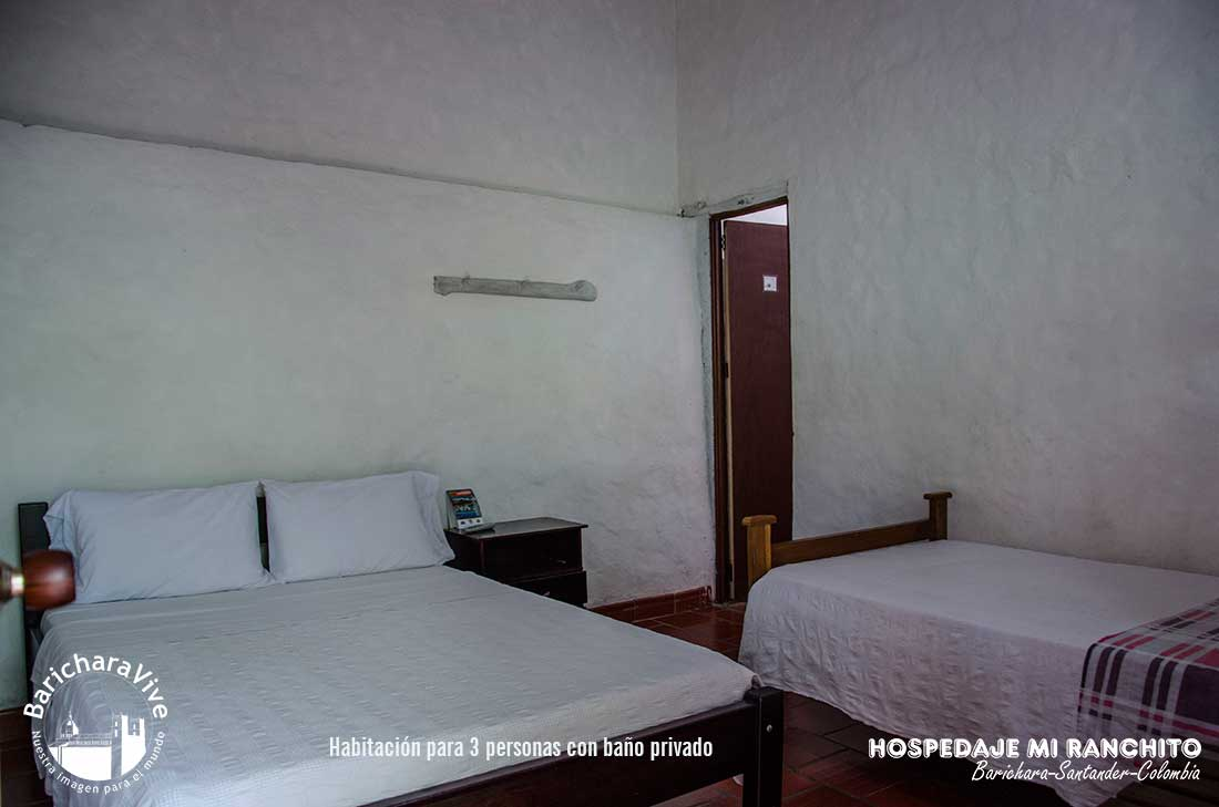 hospedaje-mi-ranchito-barichara-habitacion-3-personas-31