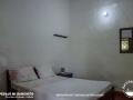 hospedaje-mi-ranchito-barichara-habitacion-2-personas-16