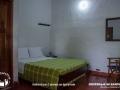 hospedaje-mi-ranchito-barichara-habitacion-2-personas-22