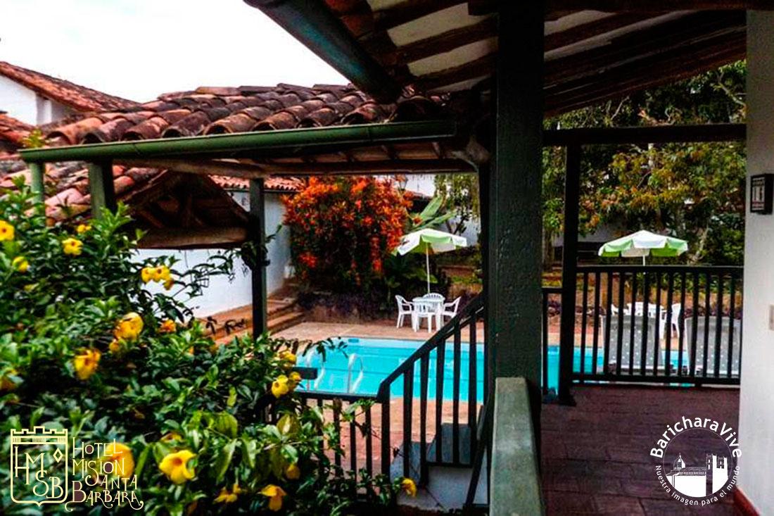 7-vista-desde-junior-suite-hotel-mision-santa-barbara-baricharavive